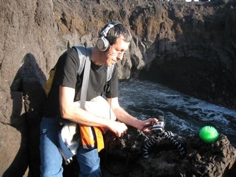 Islas Resonantes: Nido de Estrellas Atlánticas